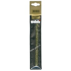 Крючок Addi, пластик 15 см