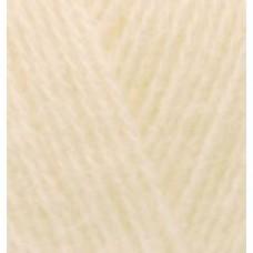 Angora gold 160