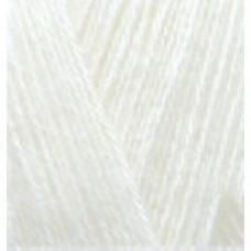 Angora gold 62