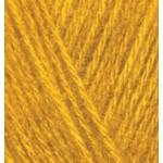 Angora gold 637
