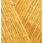Angora gold pullu 02
