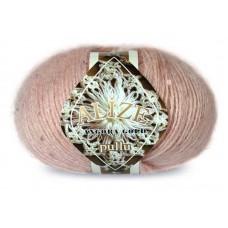 Angora gold pullu,9%-мохер,9%-шерсть,68%-акрил,4%-паетки