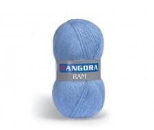 Angora, 40% мохер - 60% акрил