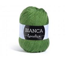 Bianca Lanalux, 100% шерсть