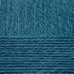 Деревенская морская волна