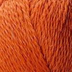 Деревенская рыжик