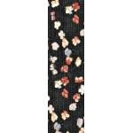 Flower 5085
