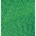 Forever crochet sim 126