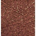 Forever crochet sim 150