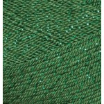 Forever crochet sim 35