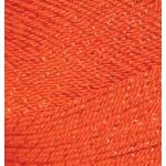 Forever crochet sim 407