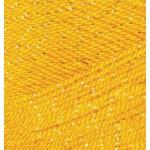 Forever crochet sim 488