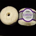 Lino №901