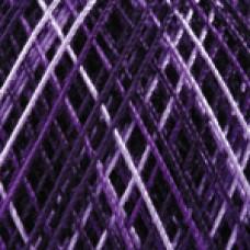 Violet Melange 68