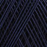 Violet 0066