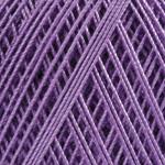 Violet 6309