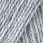 Wool 0282