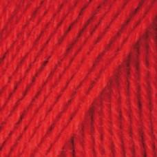 Wool 156