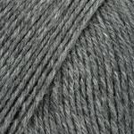 Wool 179