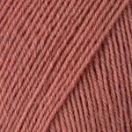Wool 224