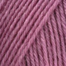 Wool 3017