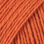 Wool 3027