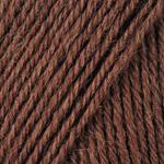 Wool 3067