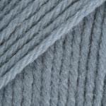 Wool 3072