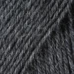 Wool 359