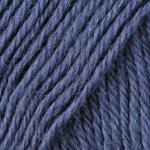 Wool 3864
