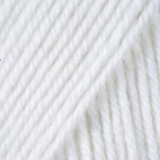 Wool 501