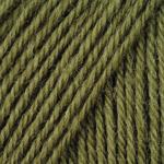 Wool 530