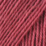 Wool 570