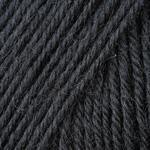 Wool 585