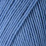 Wool 600
