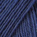Wool 6203