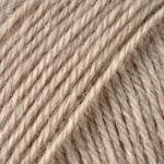 Wool 6215