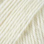Wool 9565