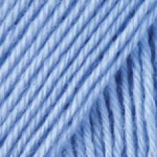 Wool 9638