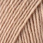 Wool 9797