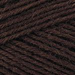 Wool 116