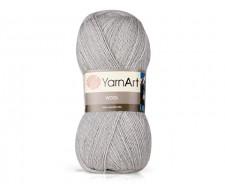 Wool, 80% шерсть - 20% полиамид