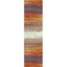 Angora real 40 batik, 3380