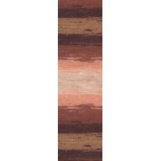 Angora real 40 batik, 3510