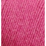 Baby wool 489