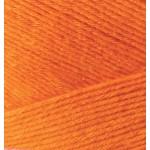 Bamboo fine 483