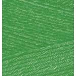 Bamboo fine 562