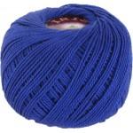 Iris 2112 (Vita)