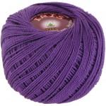 Iris 2114 (Vita)
