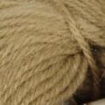 Luxus alpaca 905